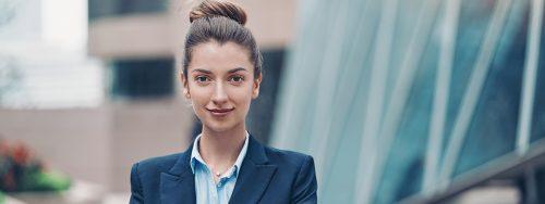 Hoe gaat u als werkgever om met uw coronaregels en de naleving hiervan?
