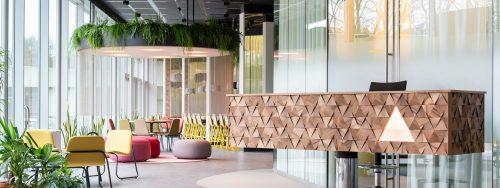 Wiertz Company opent vestiging in Tilburg
