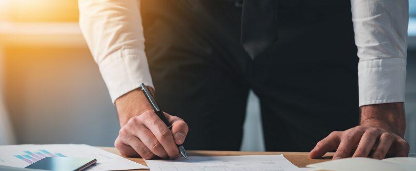 9 relevante wetswijzigingen in 2021