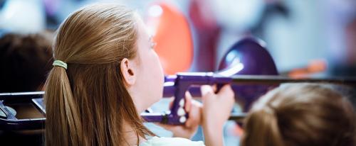 Harmonie in de samenleving: Wiertz Foundation en philharmonie zuidnederland trekken samen op