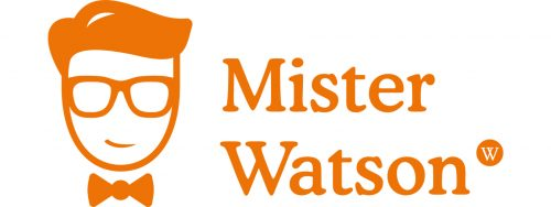 Wiertz Company ontwikkelt online werkplatform Mister Watson