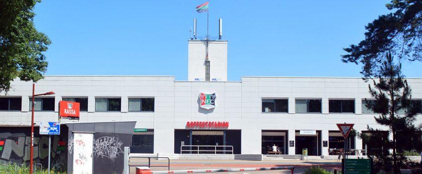 Wiertz Company opent nieuwe vestiging in Nijmegen